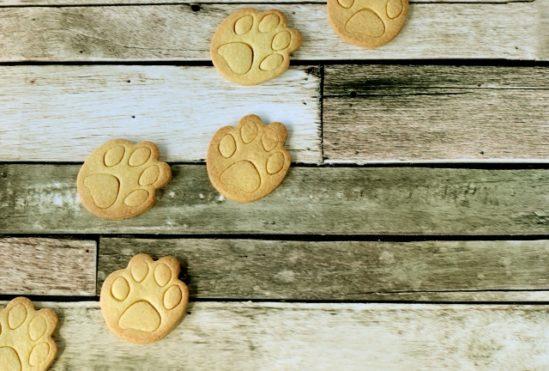 クッキーの仕組み