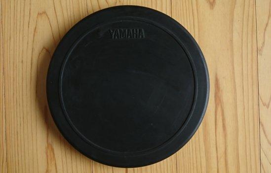 初心者におすすめ!ドラムの練習パッドと選び方6