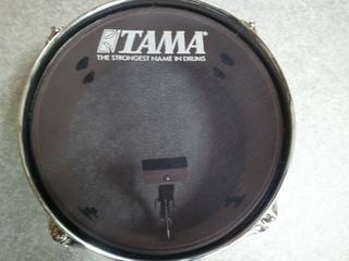 初心者におすすめ!ドラムの練習パッドと選び方4
