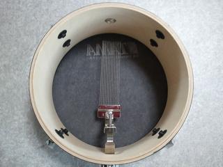 初心者におすすめ!ドラムの練習パッドと選び方5