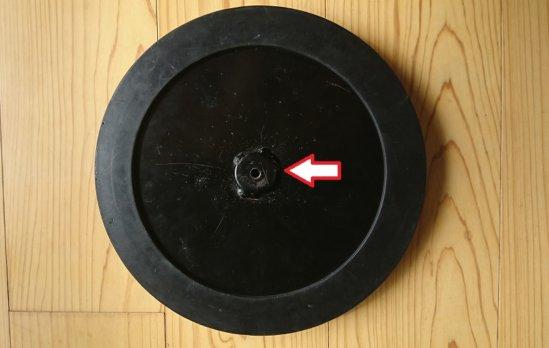 初心者におすすめ!ドラムの練習パッドと選び方7