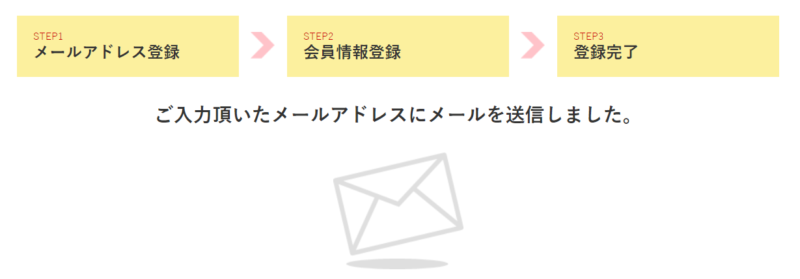 a8.net登録の流れ-4