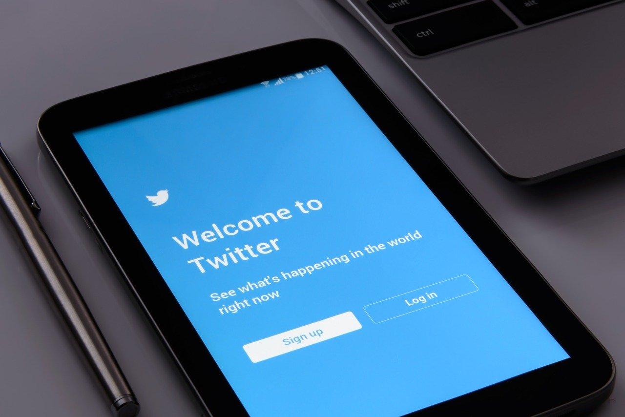 Amazon商品をTwitterで紹介する方法と注意点。アフィリエイトする前にアカウントの登録を
