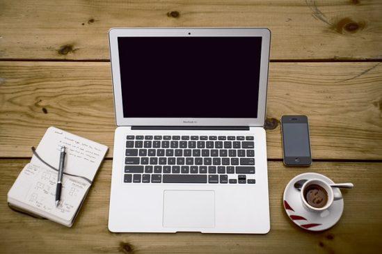 独自ドメインと無料ブログの違いを把握しておく