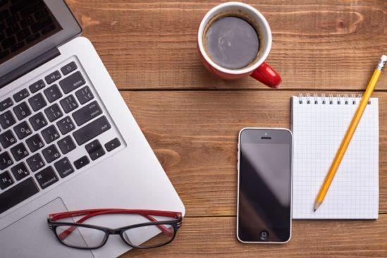 WordPressにアドセンス広告を設置する方法