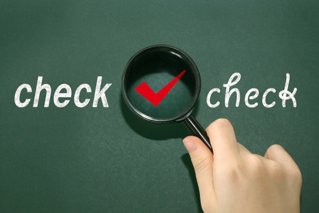 Googleカスタム検索の設定と設置方法