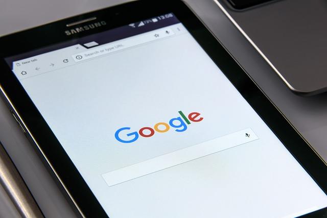 Googleアドセンスの登録や設置方法