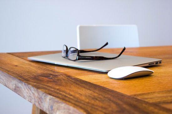 アドセンス申請用のサイトやブログの選び方。無料ブログで審査できる?