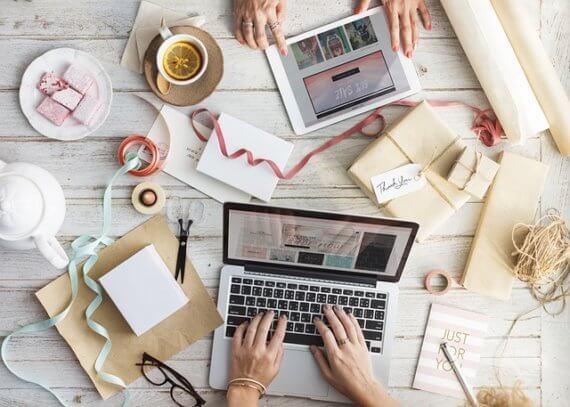 Amazonプライムの解約手順と返金方法