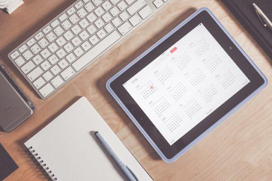 Seesaaブログの記事の日付を消す方法