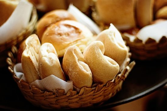 Seesaaブログにパンくずリストを設置する方法