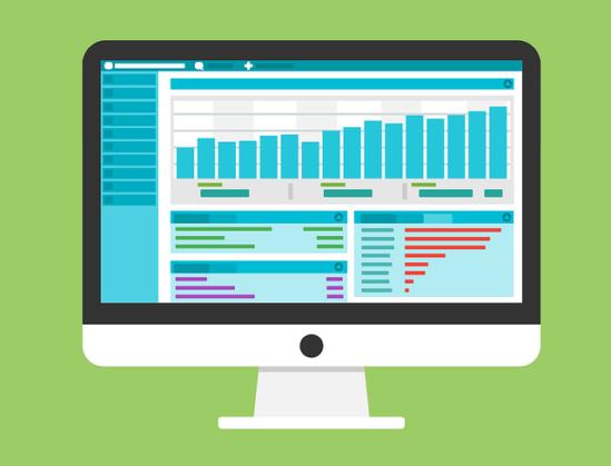 Seesaaブログの記事下やサイドバーに広告を設置する方法
