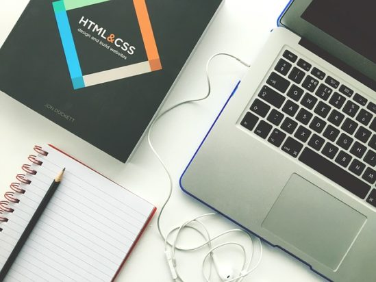 Seesaaブログのサイドバーに追尾型の広告を設置する方法