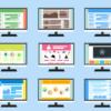 Seesaaブログにアドセンスを設置する方法