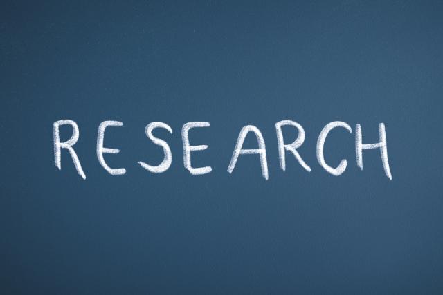 サイトの記事のインデックスをリクエストできるURL検査ツール(旧Fetch as Google)の使い方