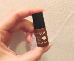 ETVOS(エトヴォス)の口コミ検証レビュー26
