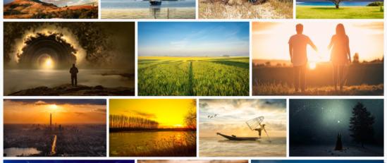 アイキャッチ画像に使える無料の写真素材サイト-6