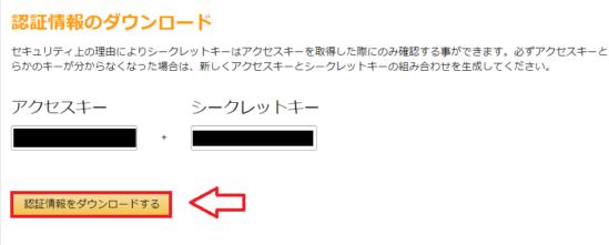 AmazonProduct AdvertisingAPI3