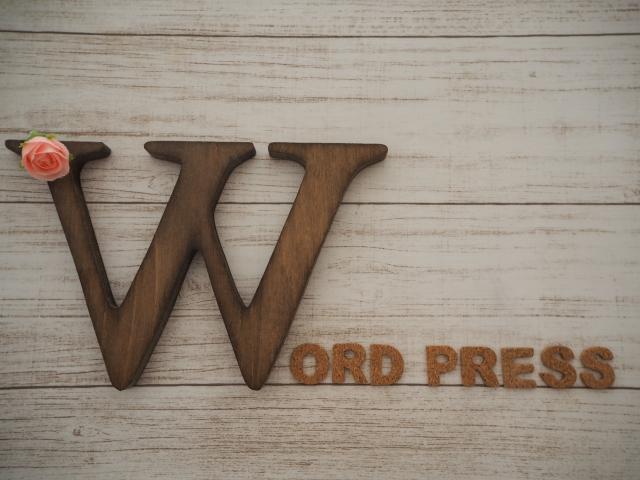 ConoHa WingでのWordPressの始め方と流れ