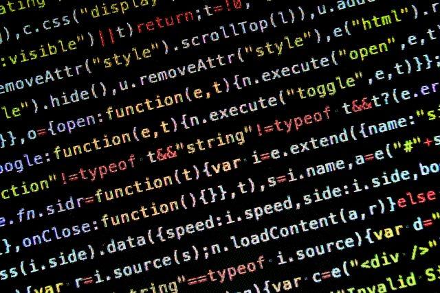 アフィリエイトを隠すリダイレクトのやり方とどのASPのURLなのか?を調べる方法