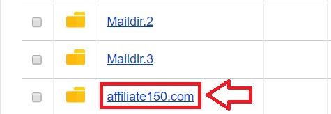Googleアドセンスのads.txtファイルの問題を解決する手順4