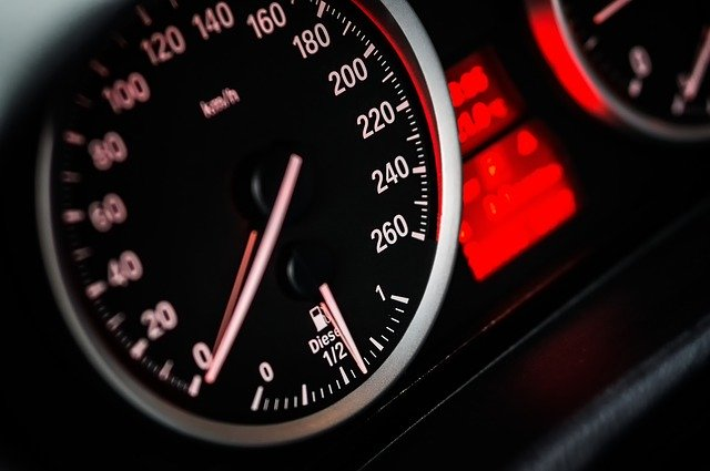 WordPressキャッシュプラグイン【WP Fastest Cache】の設定方法