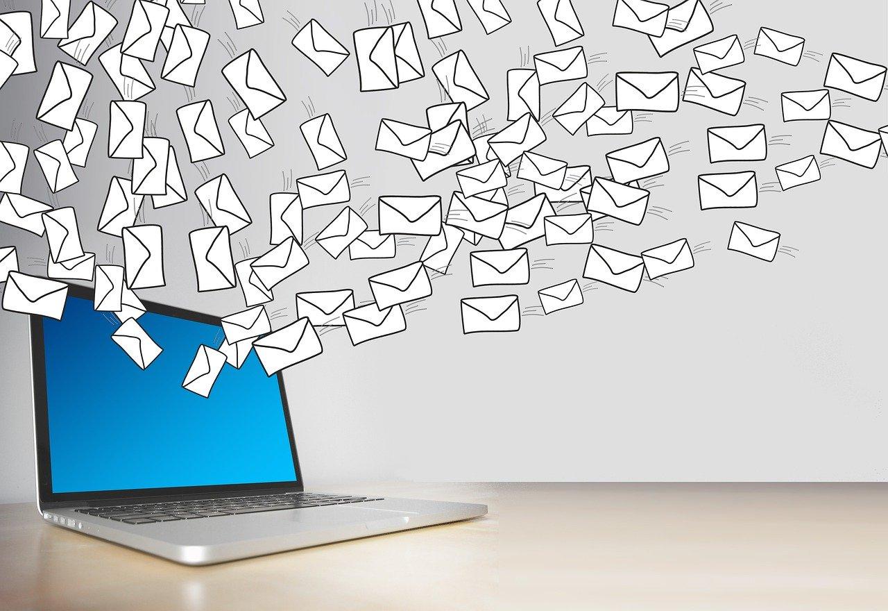 エックスサーバーでメールアカウント作成してGmailで送受信する手順