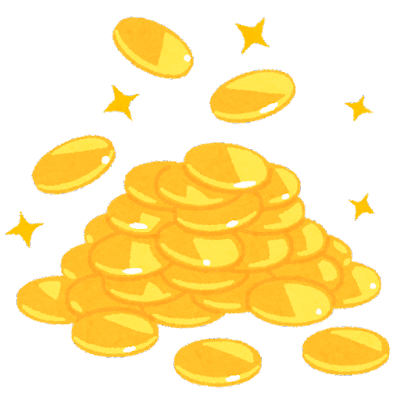 ココナラコインの購入方法!コンビニでBitCashを購入してチャージする手順と流れ