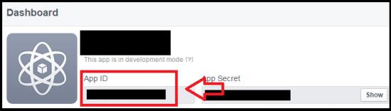 フェイスブックアプリ-6