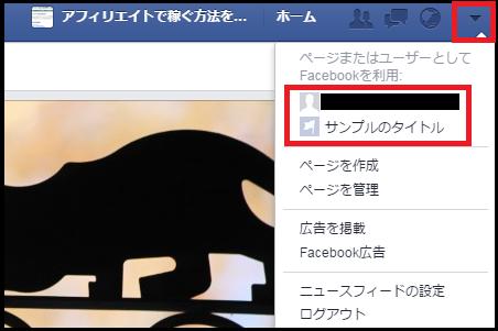 Facebookページ設定-17