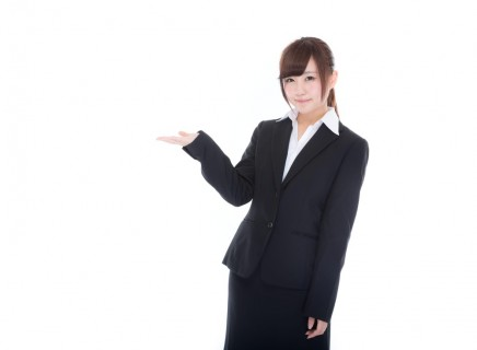 https---www.pakutaso.com-assets_c-2015-07-YUKA863_goanai15201954-thumb-1000xauto-18747